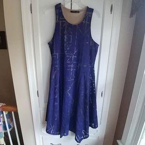 Apt 9 Dress Size L